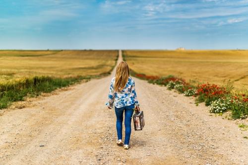 Résidence des enfants en cas de divorce