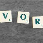 Avocat spécialiste divorce Rennes
