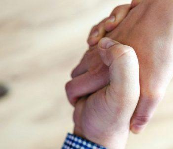avocat-rennes-mediation-conciliation