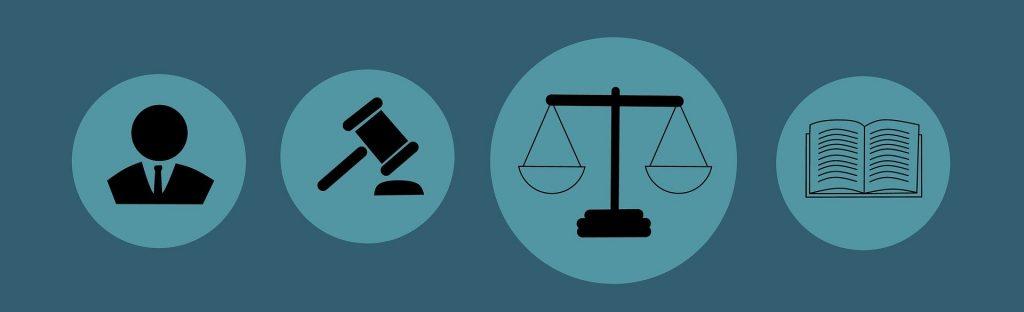 honoraires avocat rennes