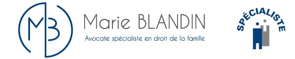 Marie Blandin